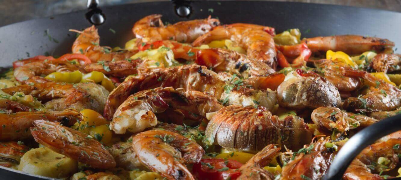 paella-tradicional