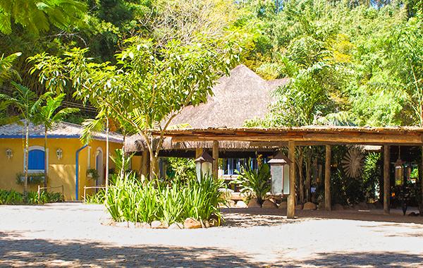 fachada-restaurante-vilaparaiso