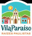 Vila Paraiso