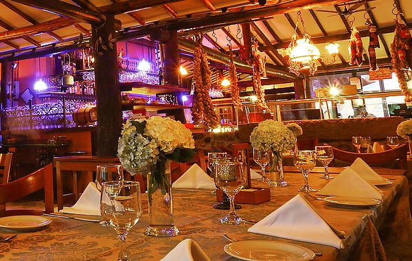 restaurante-04