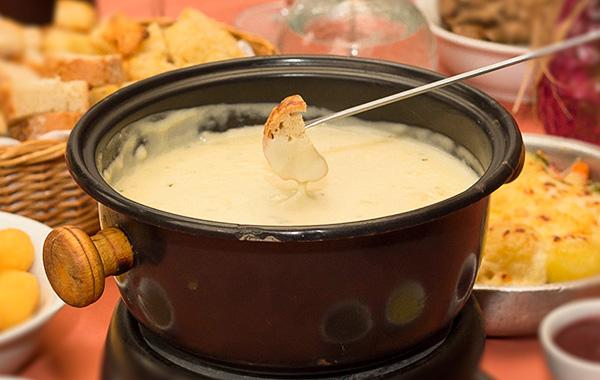fondue01