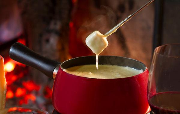 fondue02