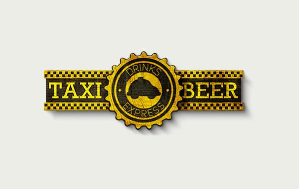 taxibeer